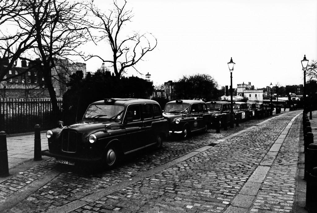 Streets©V. Cocchi-10