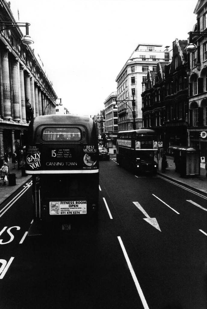 Streets©V. Cocchi-11