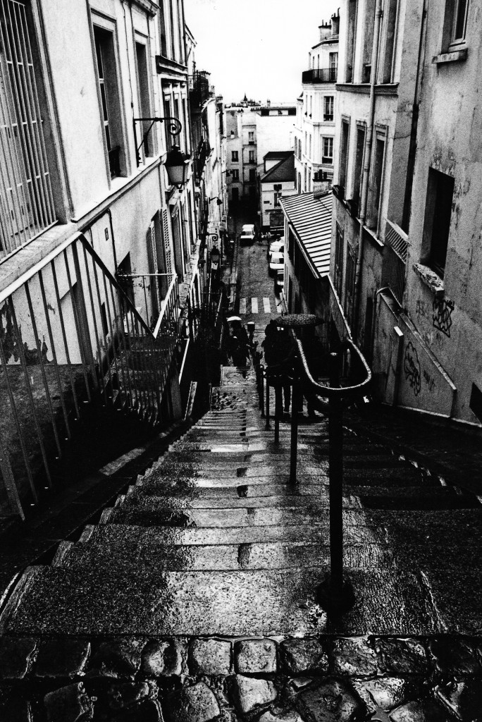 Streets©V. Cocchi-13