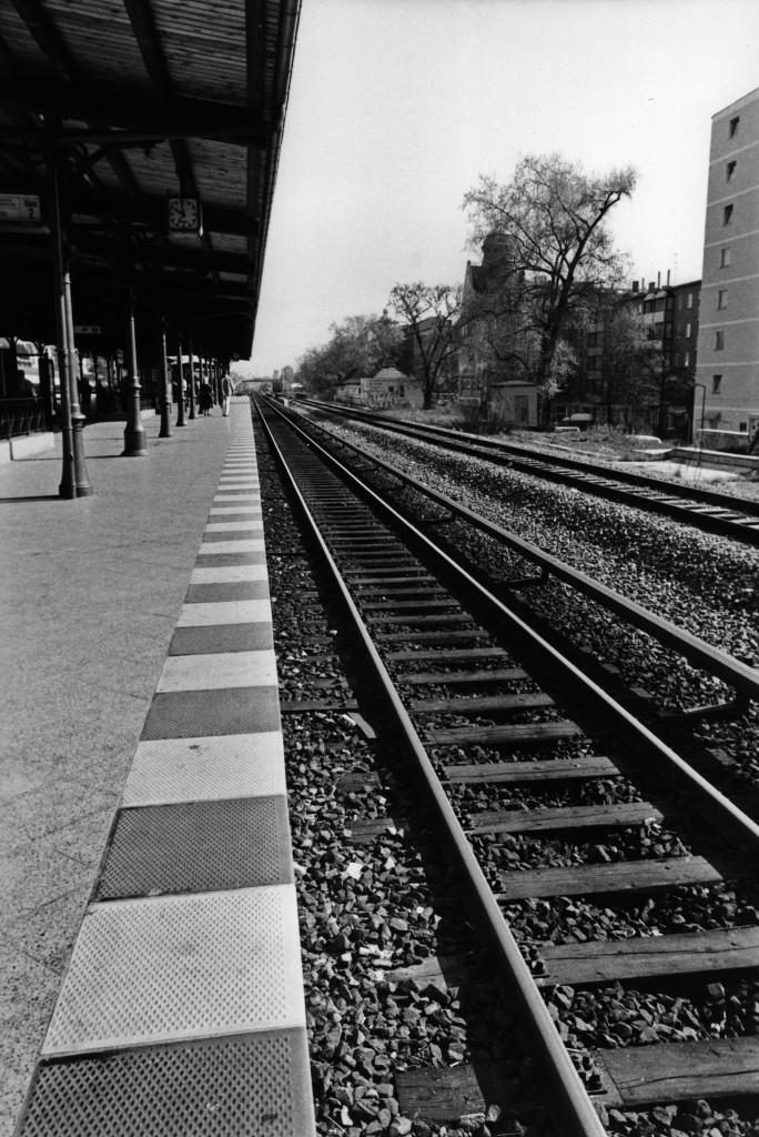 Streets©V. Cocchi-15