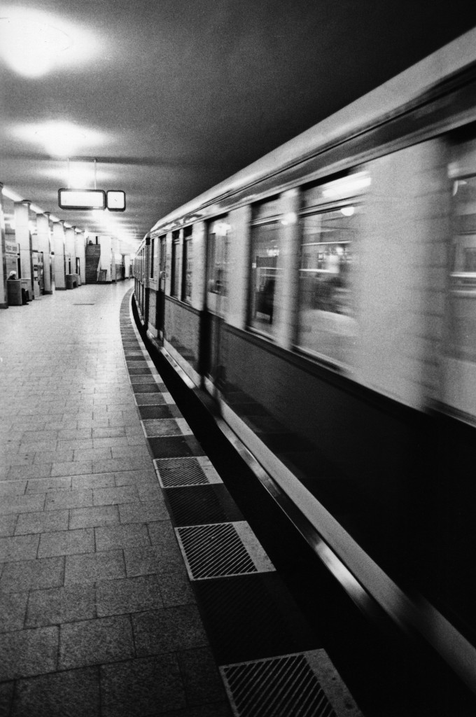 Streets©V. Cocchi-16