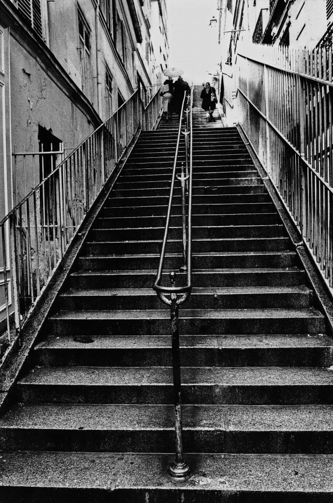 Streets©V. Cocchi-2