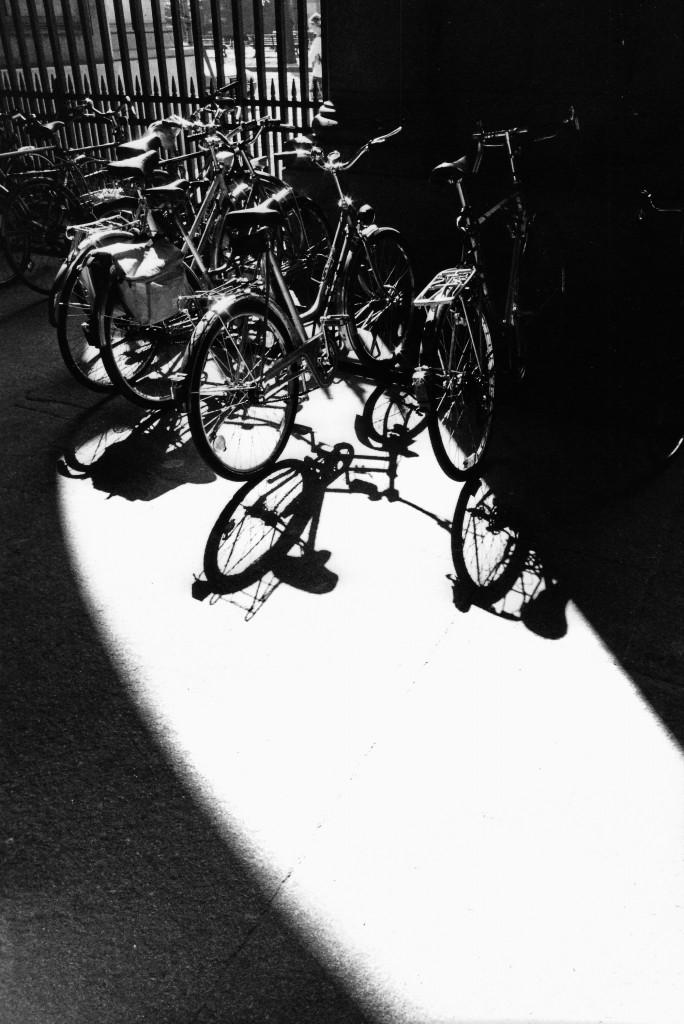 Streets©V. Cocchi-5