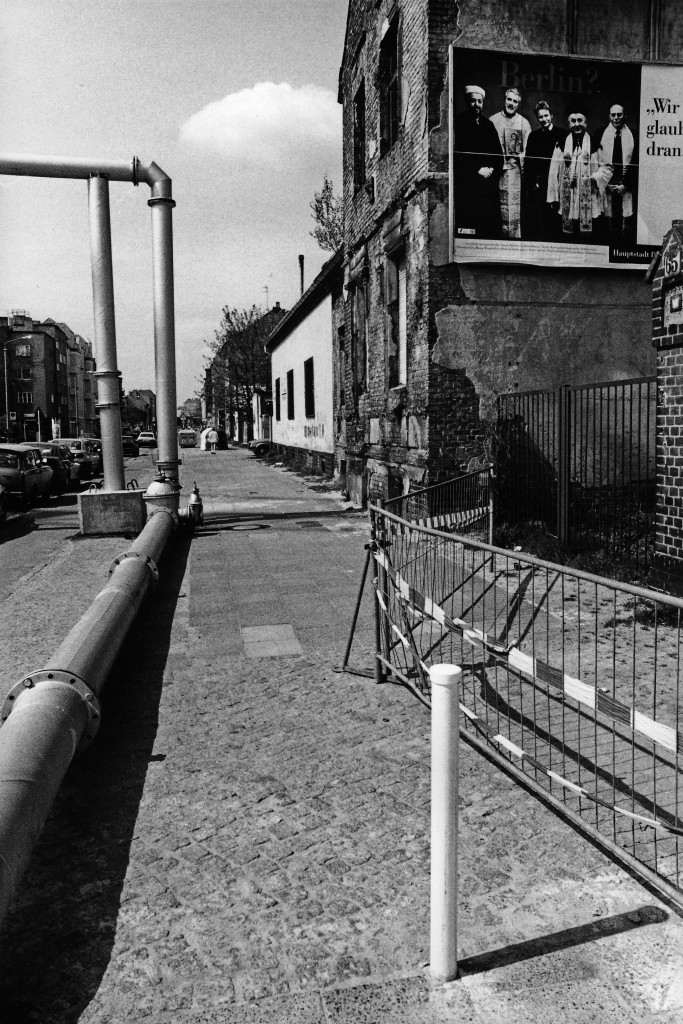 Streets©V. Cocchi-6