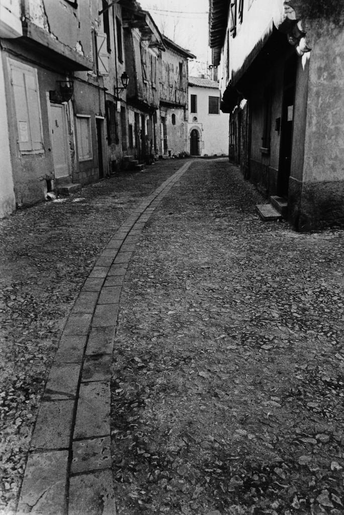 Streets©V. Cocchi-8